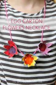 the 2661 best images about craft and art activities for kids on