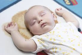 news moms need blog archive learn how to put your baby to bed
