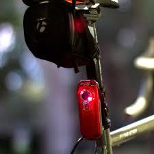 fly bike light camera cycliq fly 6 rear led light with hd camerafly 6 introduce this 100