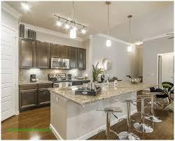 Three Bedroom Apartments San Antonio Apartments Clash House Online