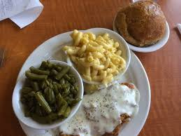 luby s cafeteria 1414 waugh drive houston tx chungry