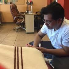 le nails salon nail salons 6309 mckee rd madison wi phone