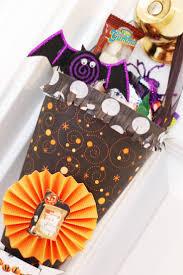 22 best gemmy disney halloween 2013 images on pinterest disney