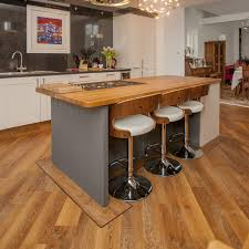 kitchen island worktops uk solid oak worktops from haldane uk haldane timber handrails