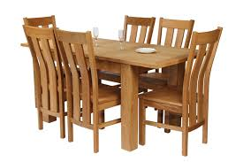 6 seater patio furniture set 10 seater grand oak dining sets