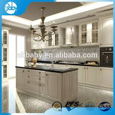 Bamboo Kitchen Cabinets Bamboo Kitchen Cabinet Doors Bamboo Kitchen Cabinet Doors