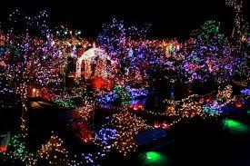 vancouver christmas light maze vandusen christmas lights tour christmas karaoke with vancouver