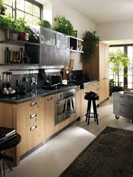 high quality kitchen cabinets kitchen appliances natural finishes industrial kitchen cabinets