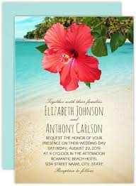 Cheap Wedding Invitations Affordable Wedding Invitations Cheap Inexpensive Custom Invites