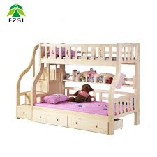 Cartoon Bunk Bed by Designer Bed Designer Bed Suppliers And Manufacturers At Alibaba Com