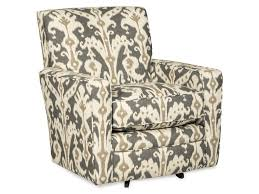 swivel upholstered chairs craftmaster swivel chairs contemporary upholstered swivel chair
