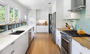 kitchen layouts best kitchen design layout