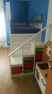 Bunk Bed Ladder Plans Best 25 Bunk Bed Ladder Ideas On Pinterest Bunk Bed Mattress