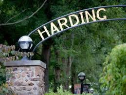 women for harding brings the oak ridge boys back to searcy news