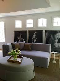 bedroom sets charlotte nc charlotte nc custom furniture master bedroom sofa and ottoman