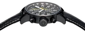 Com 3332 by Amazon Com Invicta Men U0027s 3332 Force Collection Stainless Steel