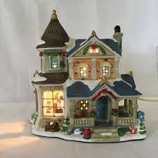 17 best carole towne porcelain house images on