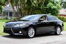 lexus website ksa 2013 lexus es300 for sale 1978125 hemmings motor news