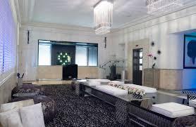 living room miami beach dream south beach 2018 room prices deals reviews expedia