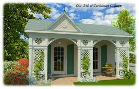 victorian cottage house plans small victorian homescaecf tiny victorian house tiny victorian