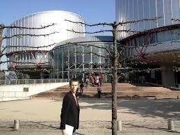 bureau d ude strasbourg iflry conquering politics 1 council of europe christian