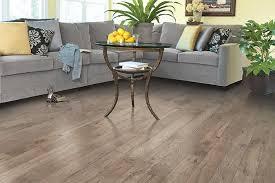 click lock laminate flooring 5 stunning click lock