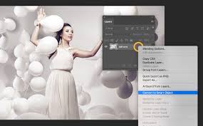 tutorial masking photoshop indonesia use blur to give your images some action in photoshop adobe