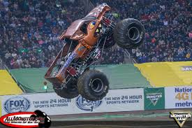 adam anderson clinches monster jam fs1 championship series in