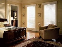 Value Blinds And Shutters Wood Blinds And Shutters In Sandy Bay Way Blinds And Draperies