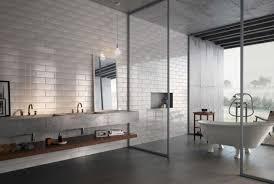 industrial bathroom design striking industrial bathroom designs with modern features