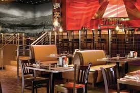 The Mirage Buffet Price by The Health Department Shuts Down Blt Burger At The Mirage Eater