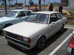 nissan sunny old model modified datsun 210 wagon puerto rican cars pinterest cars and nissan