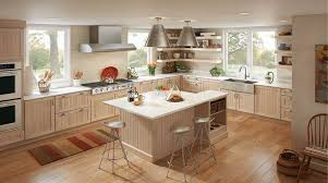 Best Kitchen Colors With White Cabinets by Light Colored Kitchen Cabinets