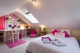 chambre d hote 16 2 chambres d hôte proche lille gare chambres d hôtes marcq en barœul