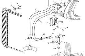 isuzu bus wiring diagram wiring diagrams