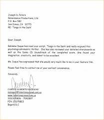 basic resume cover letter examples 7 simple letter of interest basic job appication letter letter of interest sample letter job fair sample