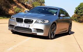 lexus v8 engine for sale polokwane next bmw m5 revs up for the camera iol motoring