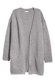 cardigan sweaters cardigans jumpers s clothing shop h m us