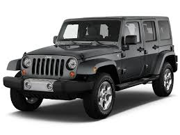rhino jeep new wrangler unlimited for sale in el dorado springs mo fugate