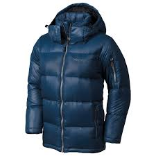 marmot stockholm jr down jacket for youth boys