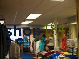 school store shop1842 s school