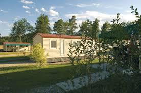Willhaben At Schlafzimmerm El Camping In Kärnten Am Turnersee Camping Breznik Turnersee