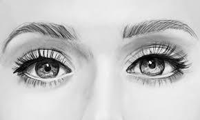 beautiful eyes drawing eye pencil drawing taylorbrooker on