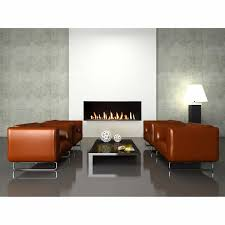 breathtaking modern linear fireplaces pictures best idea home