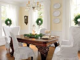 yellow dining room ideas 170 best dining rooms images on dining room dining