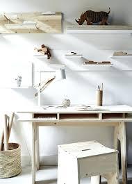 idee deco bureau travail idee deco bureau bureau s 5 idee decoration bureau travail scw