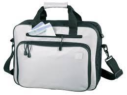 borsa porta documenti vendita e fornitura di viva doc borsa portadocumenti in poliestere