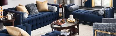 livingroom furniture living room furniture raymour flanigan