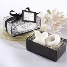 soap wedding favors xo hugs and kisses soaps