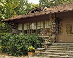 Craftsman Style Bungalow 281 Best Craftsman Bungalows Images On Pinterest Craftsman